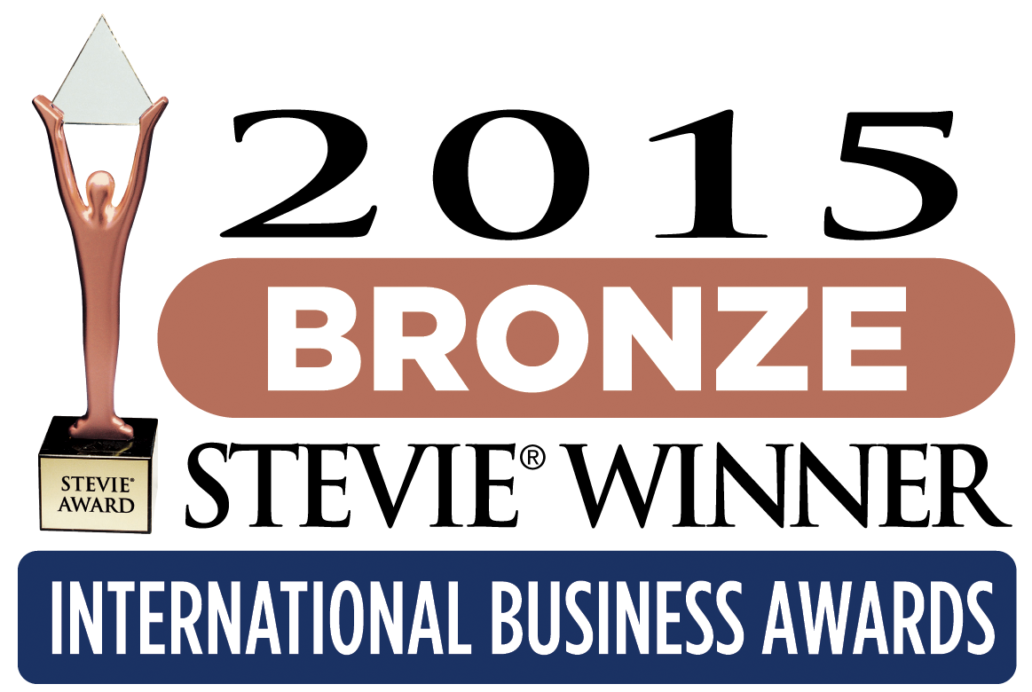 BenXchange wins bronze